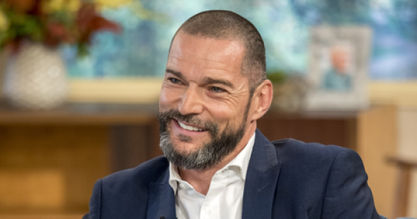 Fred Sirieix leaves Galvin at Windows after 14 years