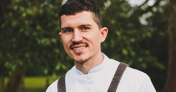 MasterChef: The Professionals 2019 champion Stu Deeley joins Hampton Manor's Peel's as development chef