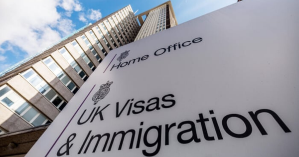 'Bad news for hospitality' as government says 'no visas for low-skilled workers'