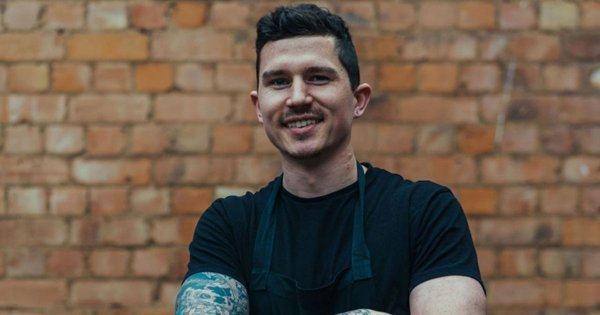 Stu Deeley, winner of MasterChef: The Professionals 2019 secures site for his first restaurant in Birmingham