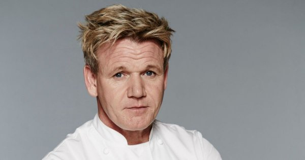Gordon Ramsay Restaurant Group to open another 10 UK restaurants by summer 2021