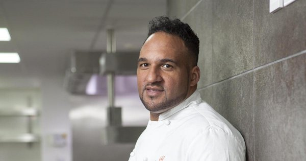 Michael Caines 'shocked and saddened' following The Coach House closure