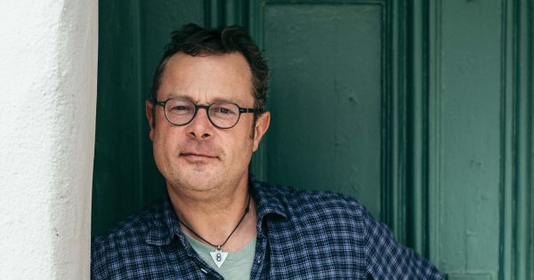 Hugh Fearnley-Whittingstall's River Cottage in Bristol is set to close