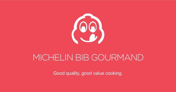 Michelin Guide UK 2021: Bib Gourmand list announced