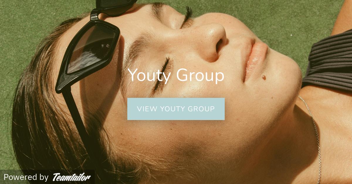 Eleven & Nordicfeel - Join us!