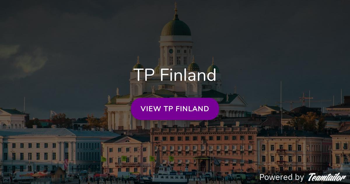 Teleperformance Finland