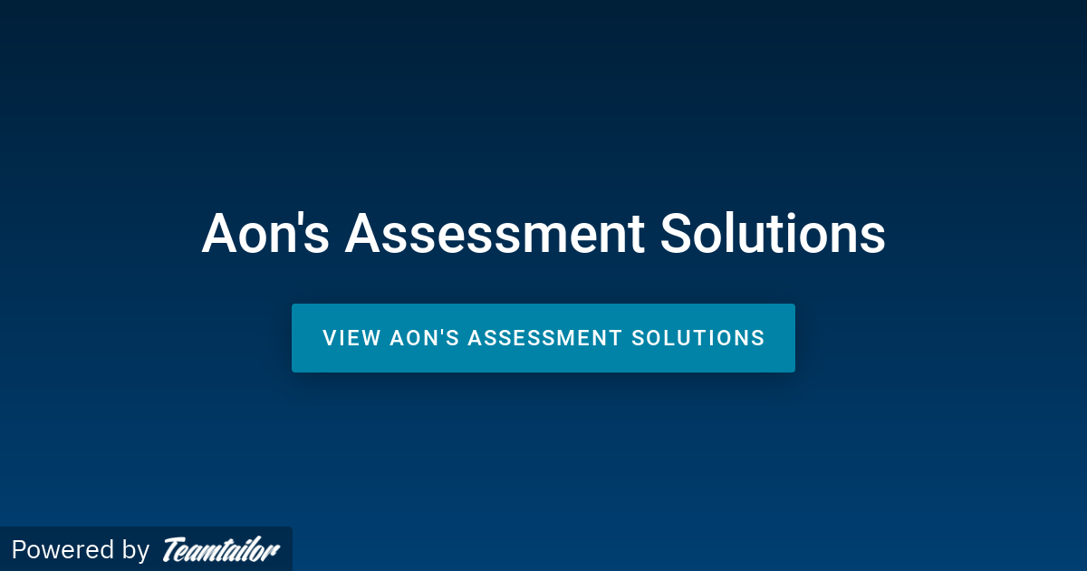 Aons Assessment Solutions - pretty much every border game ever roblox wiki