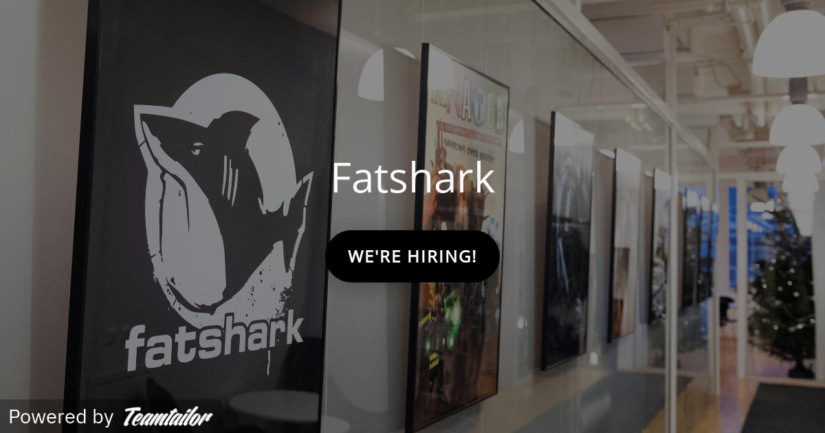 jobs.fatsharkgames.com