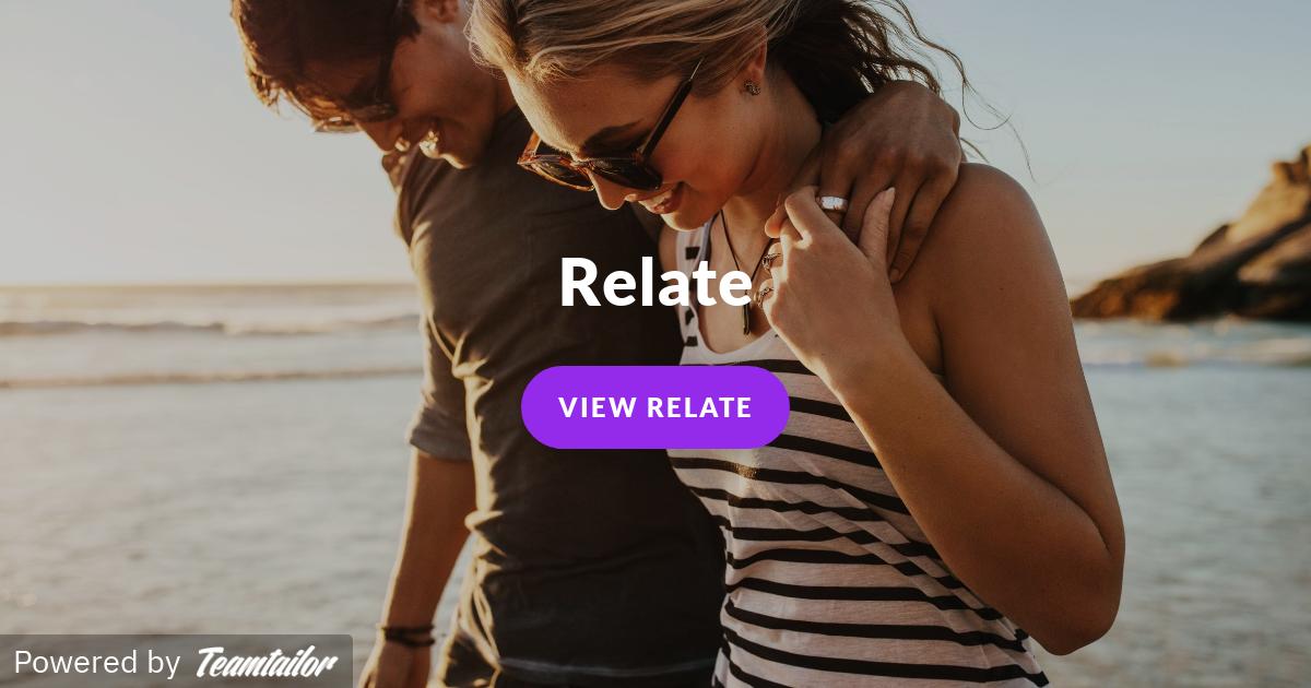 torshälla dating app)