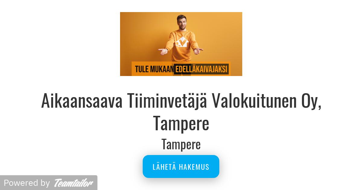 Telia Imatra