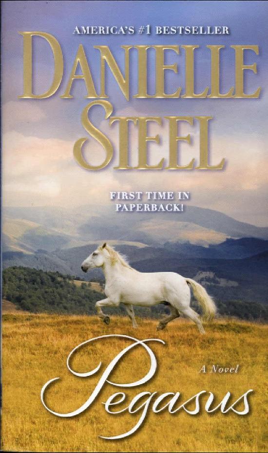 Steel, Danielle: Pegasus