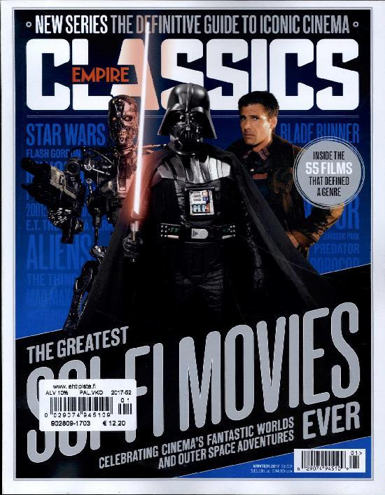 Empire 101 Movies 6