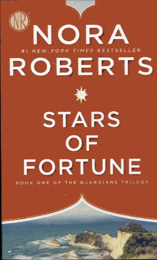 Roberts, Nora: Stars of Fortune