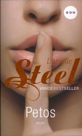 Steel, Danielle: Petos