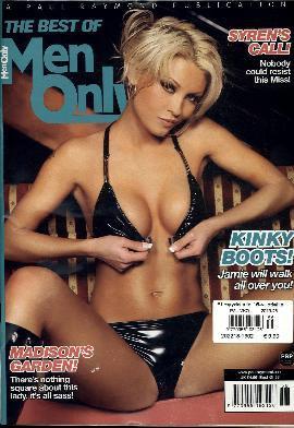 vapaa porno Magazine hetero mies anaali porno