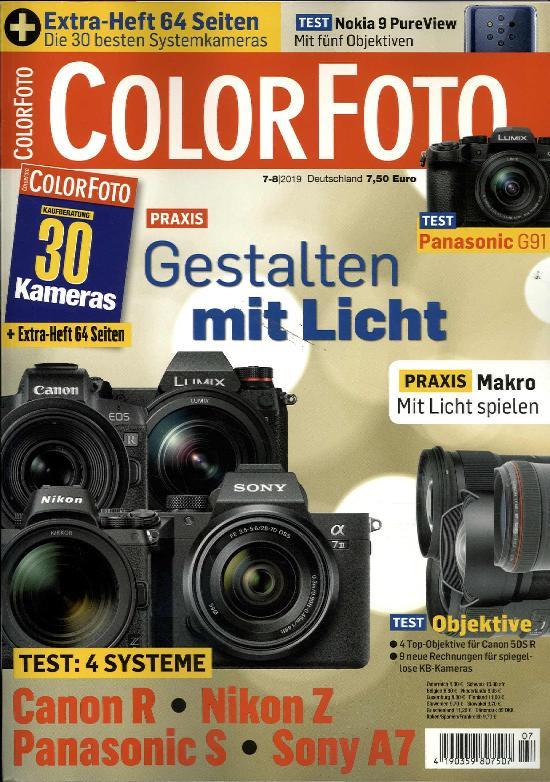 Color Foto