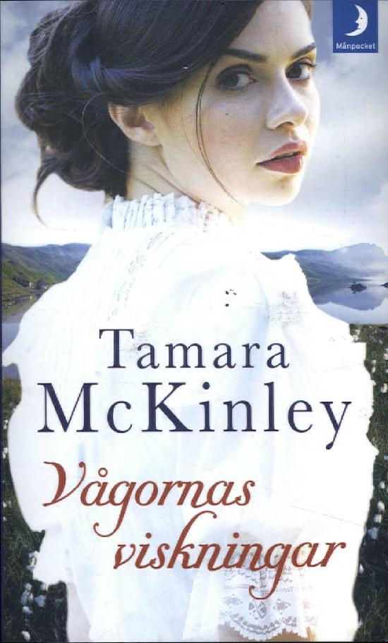 McKinley, Tamara: Vågornas viskningar
