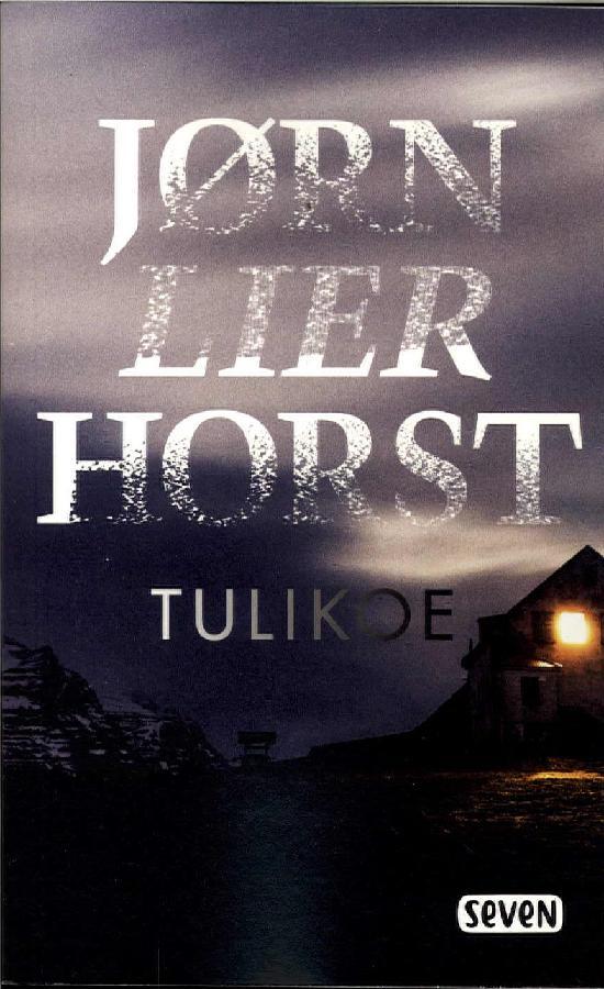 Jørn Horst, Lier: Tulikoe