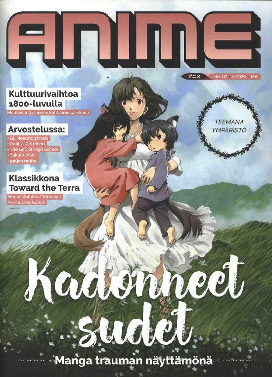 Anime (suom.)
