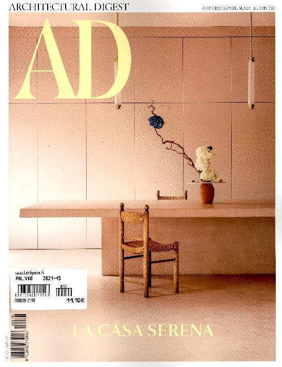 AD (Spa)
