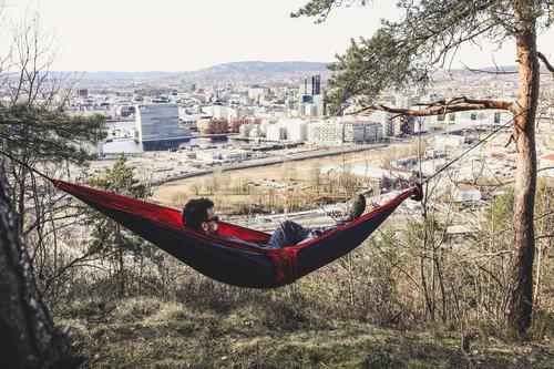 Begge Tursentrene i Oslo er åpne igjen!