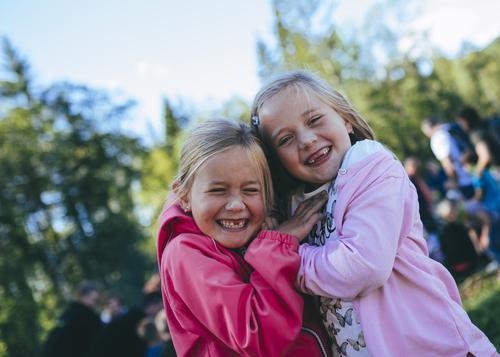 3 nye Barnas Turlag starter opp denne høsten