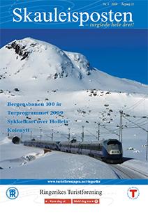 Nr. 1 - 2009