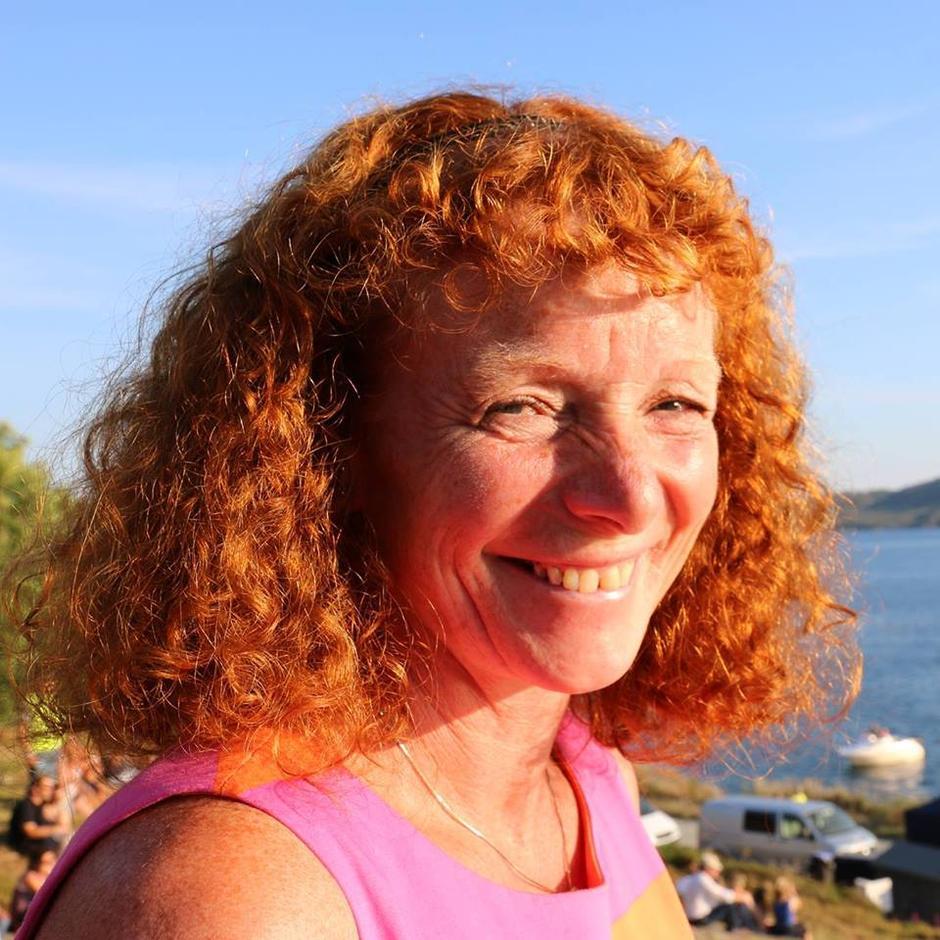 Erene Wilberg