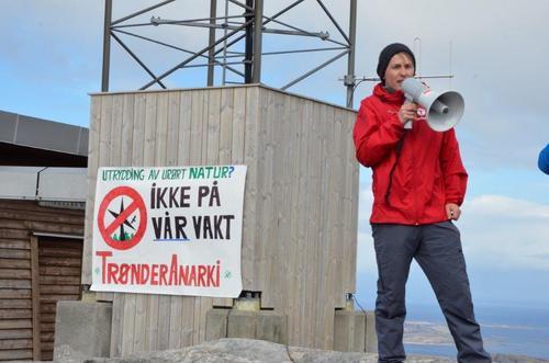 Stor seier for norsk natur og klima