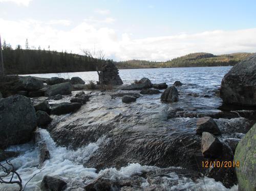 Invitasjon til planleggingsmøte om Fjellsportgruppas turprogram 2016