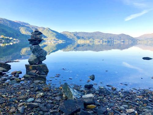 Samnangerfjorden
