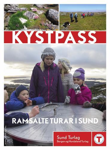 Kystpass 2016
