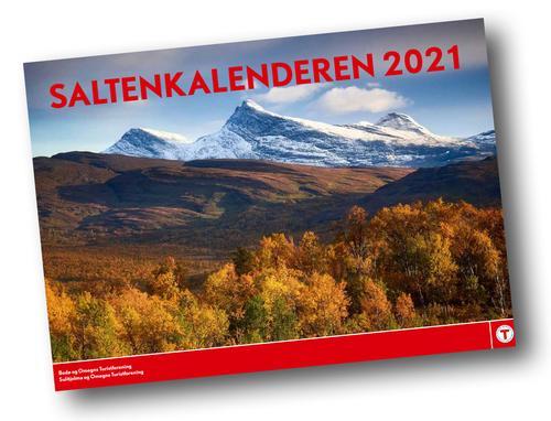 Saltenkalenderen 2021