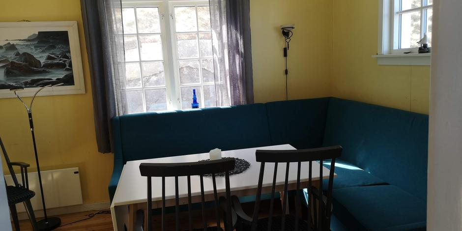 Stormhuset stue 1