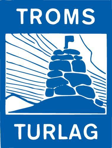 Årsmøte i Troms Turlag