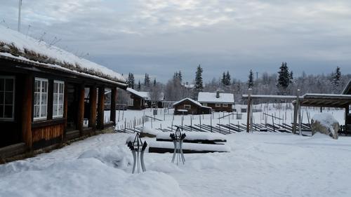 11. februar arrangerte vi Østlandsmøtet