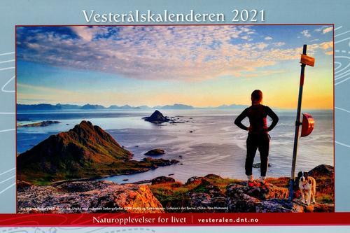 Du kan bidra med bilder til 2022-kalenderen.
