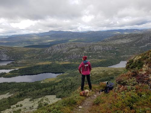Rjukan Rundt