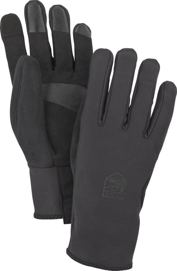 Hestra Agility Glove