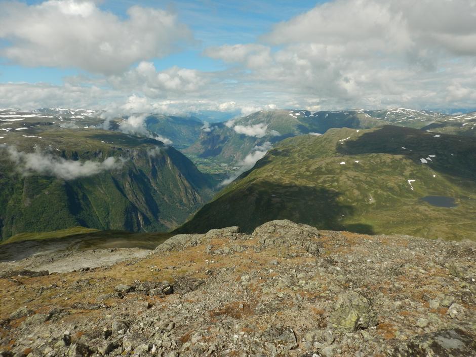 single menn i raufoss dating norway i rensvik