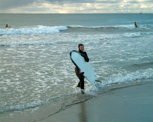 Surf_school_017