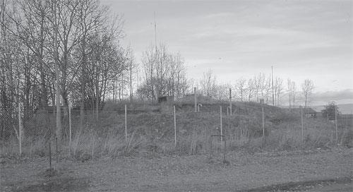 Nordblitz