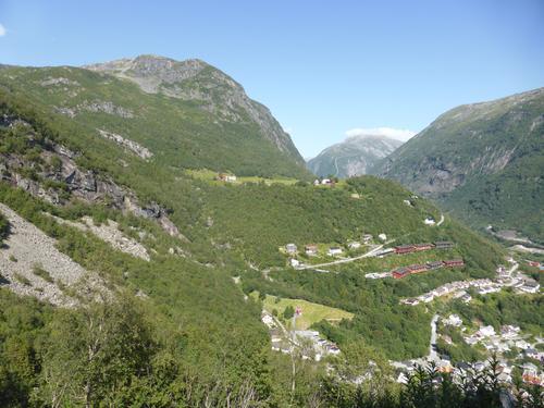 Håland og Hålandsnipa