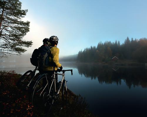 Sykkelkampanjen