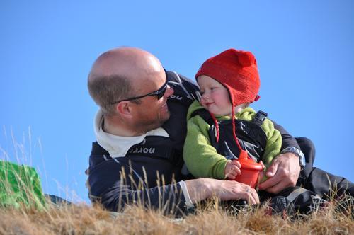 De beste høstferie hyttene for hele familien