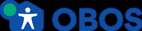 OBOS støttar Nye Tungestølen