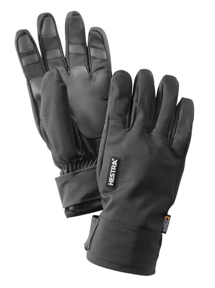 Hestra  CZone Contact Pick Up Glove