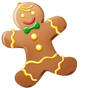 onsdag 20.des inviterer vi til trivelig juleavslutning med gløgg og pepperkaker på ntt kontoret.