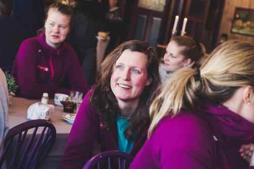 DNT ung Oslo søker koordinatorer til spennede aktiviteter