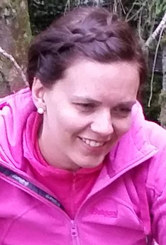 Hilde Jørgensen